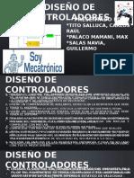 MAX ANDERSON PALACO MAMANI_71190_assignsubmission_file_Dise+¦o-de-controladores-PALACO-TITO-SALAS FASE-III