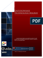 MAGRAV - Instrukcja PL - Nexushash