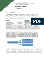 monografia de contabilidad informatica