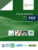 Programa_bpf - Ufrpe