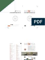 Catalogo[1] Meditea