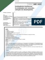 NBR_14918_2002_Chumbadores_mecanicos_pos_instalados_em_concreto_avaliacao_do_desempenho.pdf