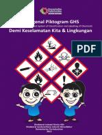BUKU SOSIALISASI KIMIA HILIR.pdf