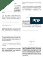 Insurance Law Cases Art 36-66.docx