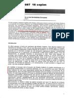 I.a. PuellesBenitez - Estado y Educacion. Las Sociedades Europeas