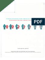 Equator-7InterVideoWeek-StGervaisGeneva-catalogue-1997.pdf