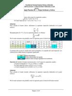 1) TP1.pdf