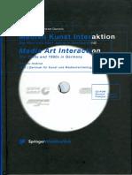 Equator-MediaArtInteraction-edited.pdf