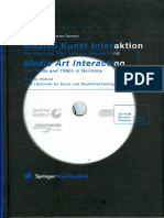 Equator-MediaArtInteraction-edited.pdf