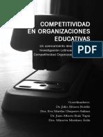 COMPETITIVIDAD EN ORGANIZACIONES EDUCATIVAS.pdf