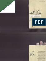 31625282-L-arte-della-serenita-il-potere-terapeutico-della-saggezza-www-animalibera-net.pdf