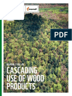 Mapping_Study_cascading_use_of_wood_MONDI_WWF.pdf