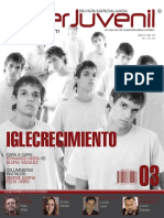 LJ03.pdf