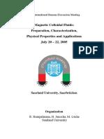 6-gfw.pdf