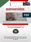 diapositivas opc2