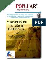"""EL POPULAR"""