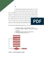Algoritma Genetik.docx