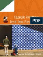 InventarioDoPatrimonio_15x21web