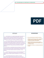 VENTAJAS Y DESVENTAJAS DE MATEMATICA FINANCIERA.docx