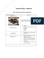Procesos de Constitución de La Empresa[1]