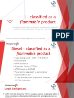Diesel-classified-as-a-flammable-product-V4-Jan-2016.pptx