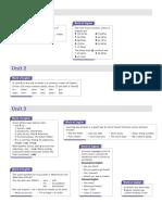 World of English.pdf