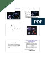 Lecture02_110f2009
