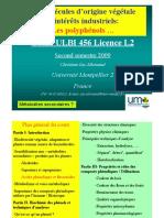 Cours Biomolec2 2c