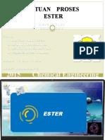 Ester Kelompok 6