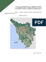 Approfondimento PIT rapporto finale