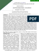 403-822-1-PB.pdf