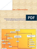 matrices y determinantes.ppt