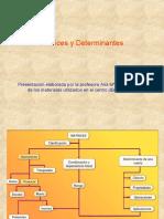 matrices y determinantes.ppt