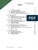 Modulo - INVESTIGACIÓN DE OPERACIONES.pdf