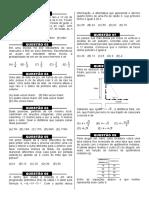(Simulado 01) - (Mat. 3ª Série EM) - Blog Do Prof. Warles