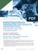 InvestigacionEnDesercionEstudiantilUniversitaria-5386219