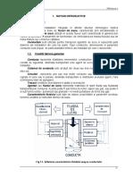 Curs nr 1.pdf