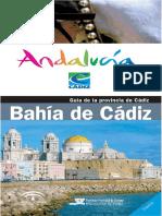 BahiadeCadiz Esp