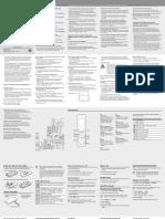 SCH-B299_UM_IDN_Eng_Rev.1.1_110429_Screen.pdf