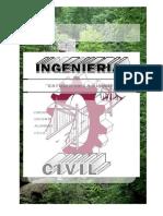 ESTUDIO DE LA FUENTE.docx