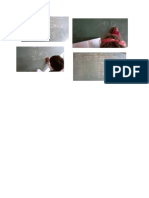 Sequence- 2nd Grade Descritions- 2A