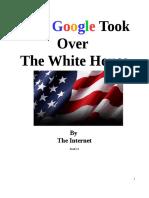 how google took over the white house 1 1 sm