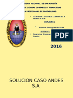 SOLUCION CASO ANDES.ppt