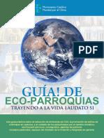 Guia_de_Eco-Parroquias.pdf