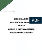 NORMA_EC.040_REDES_E_INSTALACIONES_DE_COMUNICACIONES.pdf