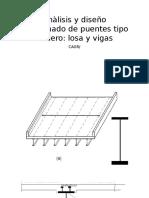 Anàlisis y diseño aproximado de puentes tipo tablero.pptx