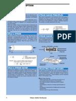 straingauge PDF3