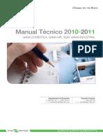 Manual+Tecnico+Mitsubitshi+electric.pdf
