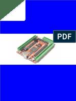 USB board DDLMV1EN.pdf