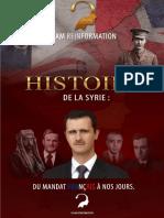 histoire-de-la-syrie1.pdf